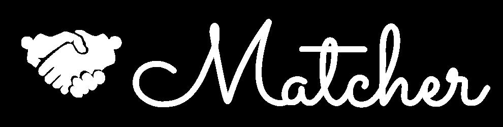 Matcher株式会社【マッチャー】